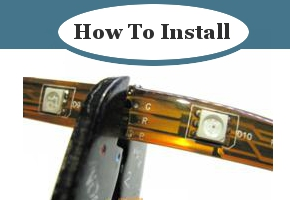 How to Install