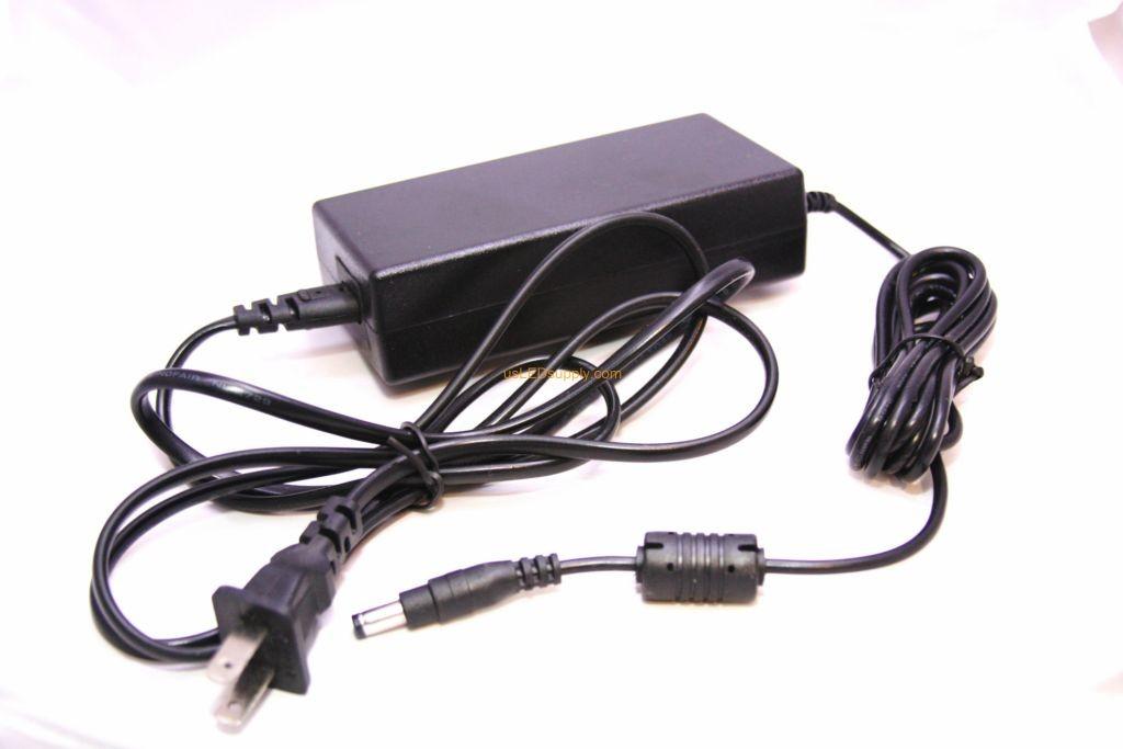 12V 96W 8A Power Supply