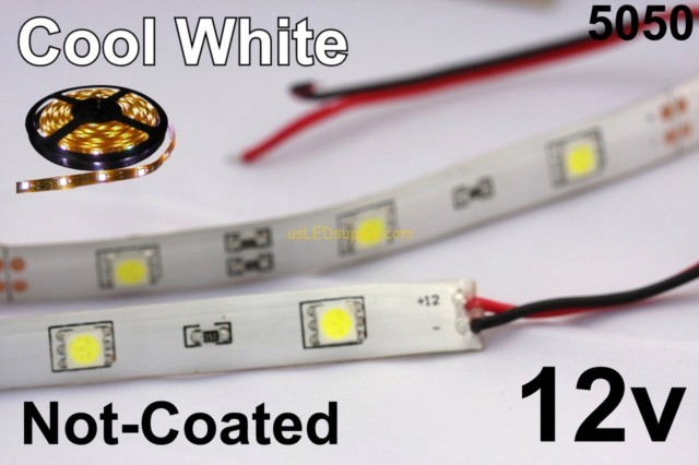 Flex Strip Cool White 5050 12v un-coated.jpg