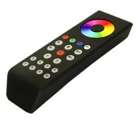 RGB 10 Zone LED Controller RGB or RGBW