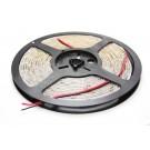 12V Daylight White 3528 Flexible LED Strip 16' Roll