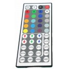 RGB Remote Control 2A (44x Button Remote)