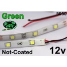 Flex Strip Green 5050 12v un-coated.jpg