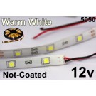 Flex Strip Warm White 5050 12v un-coated.jpg