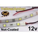 Flex Strip Yellow/Amber 5050 12v un-coated.jpg
