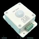 LED Motion Sensor On/Off  8A (Surface Mount)