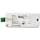 RAZ-WR96 Wireless Dimming Receiver 1 Zone
