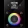 STICK DE-3 Touch-sensitive Intelligent RGB LED DMX Controller